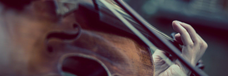 Müziğini keşfet